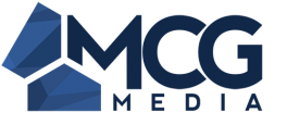 MCG Media Marketing, Web Development and Design
