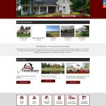 alliedrealty1