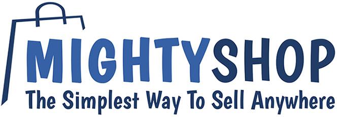 mightyshop